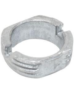 Umarex Colt SAA Collar Bulb Seal Part No. COSAA7-07