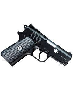 Umarex Colt Defender Co2 Pistol BB