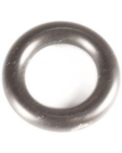 Cometa Breech Seal Part No. COMETABRLSEAL