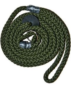 Green Country Classic 8mm Lead
