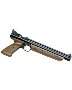Crosman 1377 Air Pistol .177