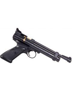 Crosman 2240 Co2 Air Pistol