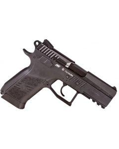CZ 75 P-07 Duty Air Pistol BB