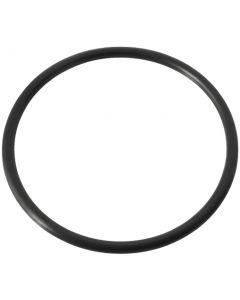 Daystate Magazine O Ring