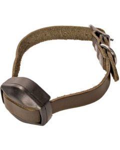 Deben Ferret Finder 3M Collar ONLY