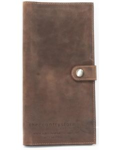 Countrystore Double UK Licence Holder