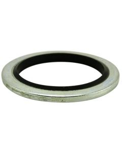 Dowty Sealing Washer 16mm Part No. S465