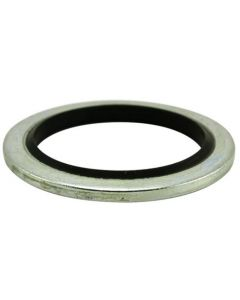 Dowty Sealing Washer 20mm