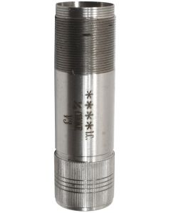 Hatsan Escort Version 3 Choke 12g Extended 1/4