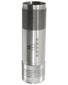 Hatsan Escort Version 3 Choke Extended 12g Cylinder/Skeet