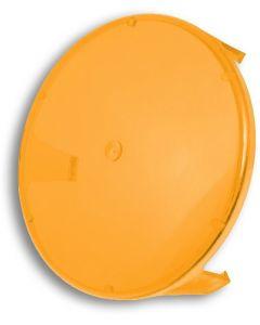 Deben 210mm Amber Filter