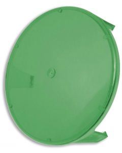 Deben 210mm Green Filter
