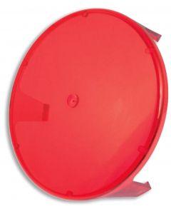 Deben 170mm Red Filter