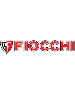 Fiocchi Shotgun Cartridges