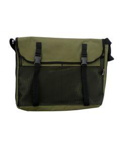 Sporting Saint Game Tack Bag Medium Green