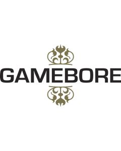 Gamebore Shotgun Cartridges
