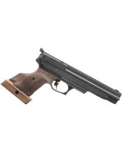 Gamo Compact Air Pistol