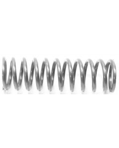 Coyote Hammer Spring 10J Part No. 169724