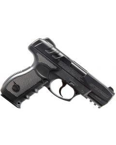 Gamo GP20 Combat Pistol