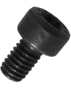 Gamo R-77 Magazine Screw Part No. 18260