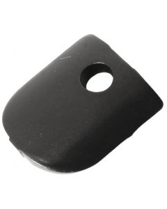 Gamo Whisper Scope Stop Part No. 30430