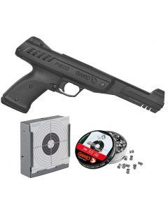 Gamo P-900 Gun Set