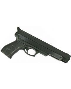 Gamo PR-45 Air Pistol