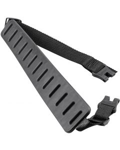Gamo Rubberised Rifle Sling