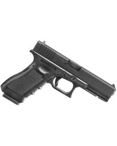 Umarex Glock 17 Dual Ammo Co2