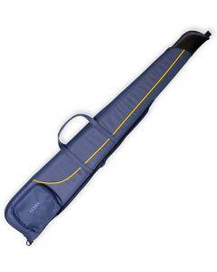 GMK Blue & Yellow Shotgun Slip 132cm
