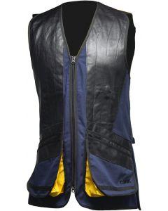GMK Ambidextrous Skeet Vest