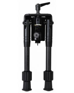 "GMK 7""-10"" Swivel Bipod"