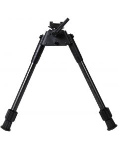 "GMK 10""-16"" Swivel Bipod"