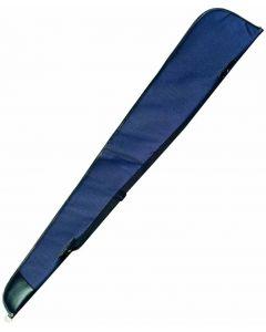 GMK Shotgun Slip Blue