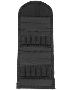 Grovetec 12 Round Folding Cartridge Holder Rifle