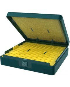 H&N Sport .177 Pellet Storage Box