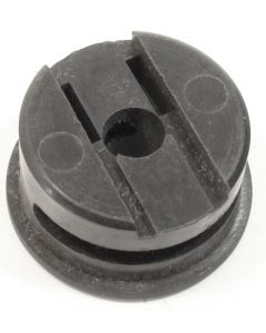 Haenel 303 Cylinder End Plug Type 1 Part No. H303P18-1