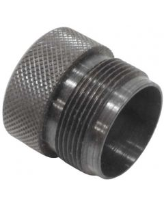 Haenel Frontsight Screw End Part No. HAENELFSE