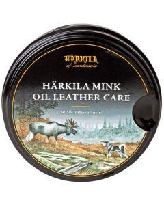 Harkila Mink Oil (170ml Tin)