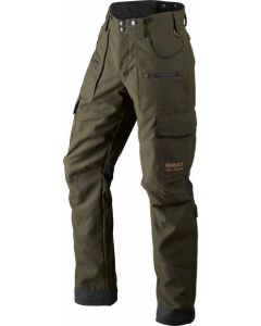 Harkila Pro Hunter Endure Trousers