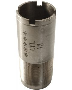 Hatsan Escort Version 3 12g Choke Cylinder/Skeet Flush