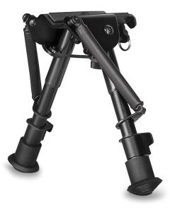 Hawke Bipod 6-9 Fixed