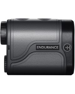 Hawke Endurance Range Finder 1000m