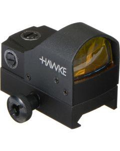 Hawke Reflex 5 MOA Red Dot