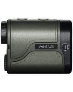 Hawke Vantage Laser Range Finder 400m