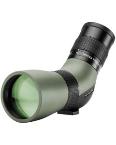 Hawke Nature-Trek Compact 9-27x56 Spotting Scope
