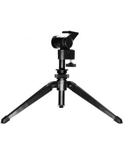 Hawke Adjustable Table Top Tripod