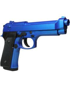 HFC Beretta SoftShooter Pistol