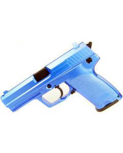 HFC Heckler & Koch USP Soft Shooter Pistol