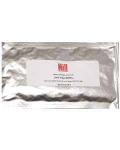 Hills Dry-Pac Refill Pack